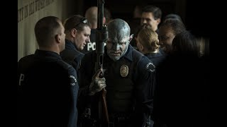 Will Smith's Netflix Movie 'Bright' Disgusted Most Critics, But It's Pretty Damn Fun