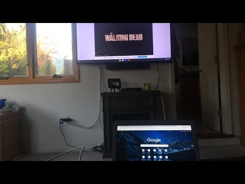 How To Watch Free Movies/tv Shows On Your TV