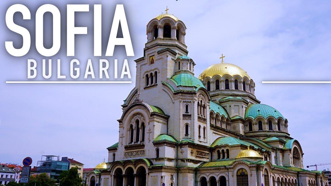 Bulgarie : L'union fait la force !