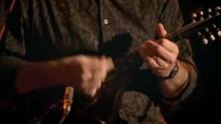 Norah Jones - Those Sweet Words HD