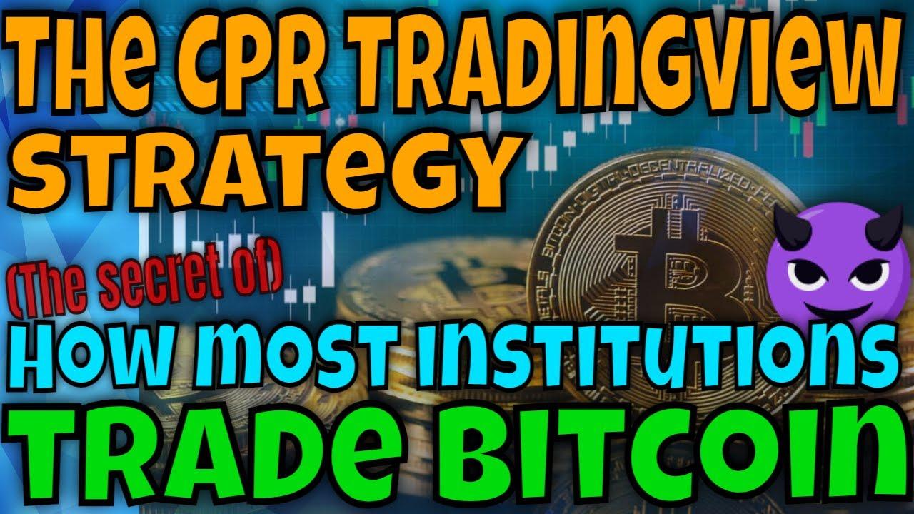 btc bd crypto érmék árdiagram