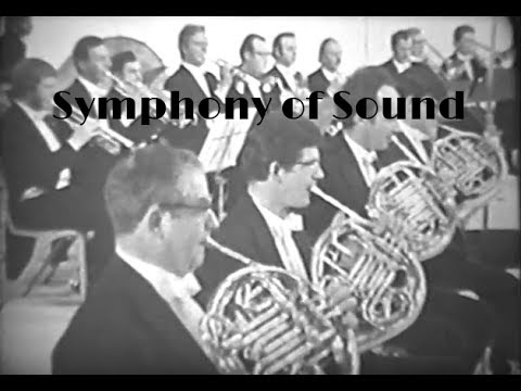 Symphony of Sound: History and Periods of Classical Music