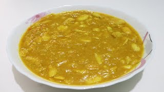 Village Style Cooking | Jackfruit Seeds And Coconut Shrimp Max