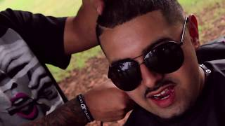 "KIQ FRANKS ""WE OUT HERE"" FT. LUI VEGA, ILLEST WILLIS, JCREEP & CLUMCEE [WATCH IN HD]"