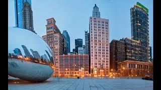 26 11MB) Chicago Jazz Jazzhop Song Download Mp3 – TERATAS COM
