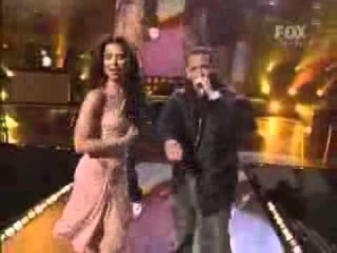 Daddy Yankee ft Pharrell - Mamacita