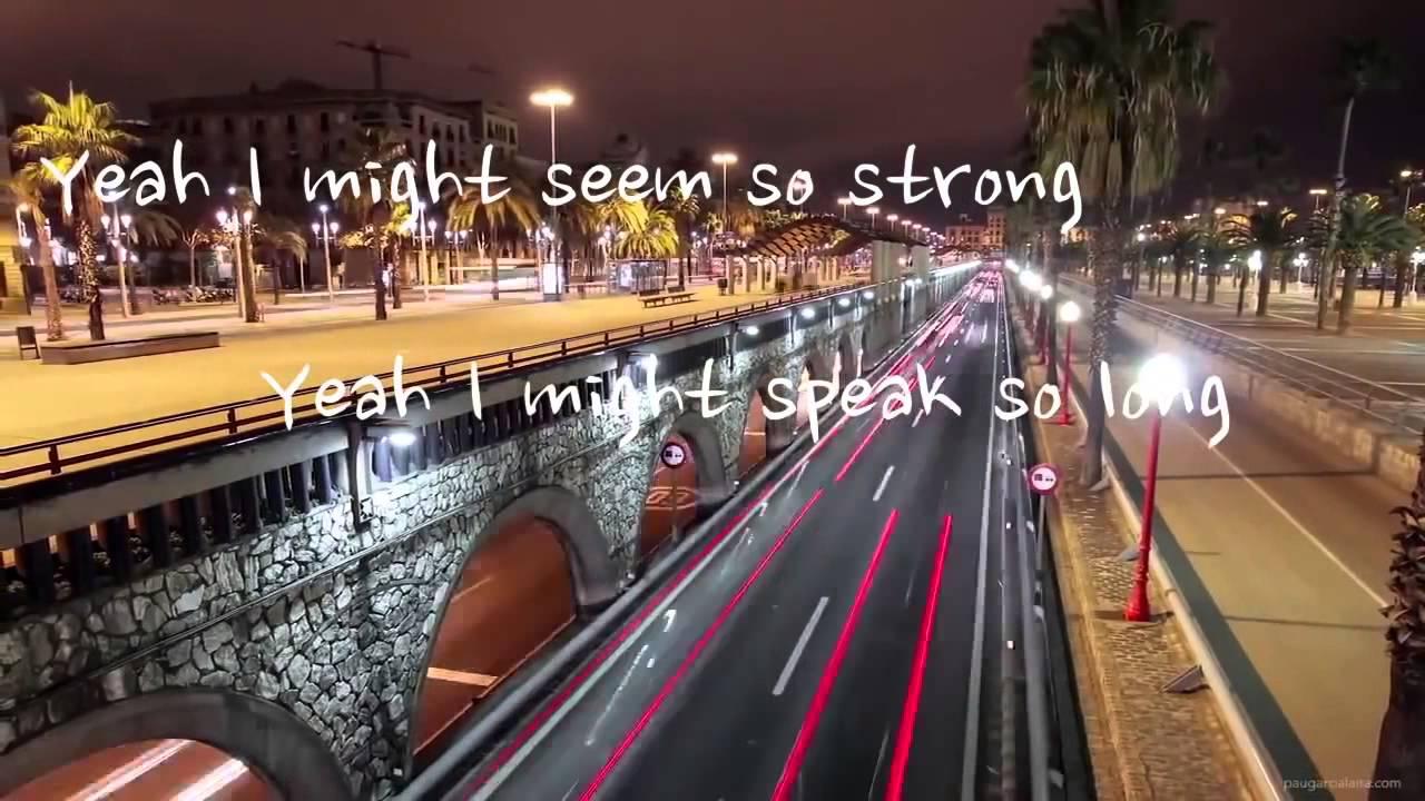 london-grammar-strong-lyrics-video-free-mp3-download-blaze-sitimali
