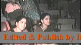 Garhwali  Poem by Narendra Singh Negi