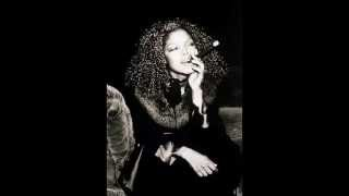 Janet Jackson - Can