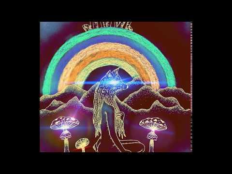 Mixtape # 14 - El Sagrado Femenino 3.1