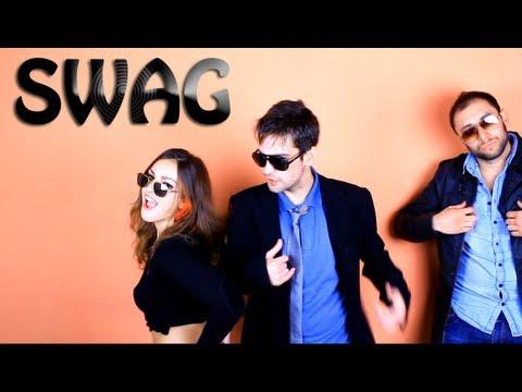 Jeremy - SWAG