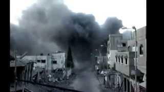 Download Video Detik Detik Ledakan BOM GAZA yang menewaskan banyak orang ! PRAY FOR GAZA MP3 3GP MP4