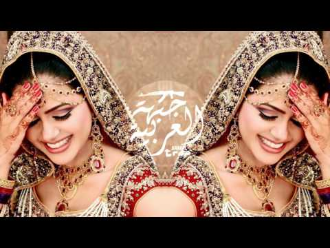 R3zR - Hasi ban gaye ( Best Indian Trap Music  )