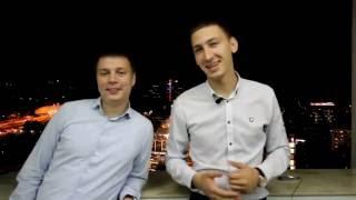 Квартиры бизнес-класса в Сочи - как выгодно купить?