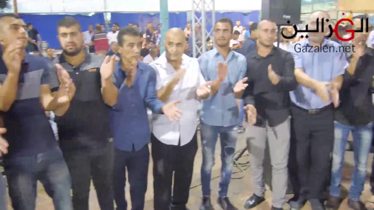 أشرف ابو الليل محمود السويطي أفراح ال عسليه ابو عزيز