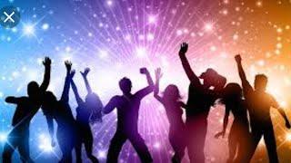 Party (Gute Tage von Roblox)