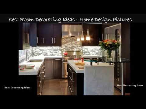Casual Contemporary Kitchen Designs Amazing Inspiration Design