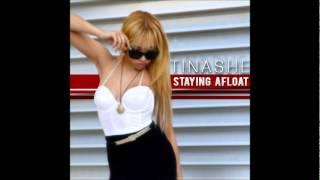 Tinashe Tracks