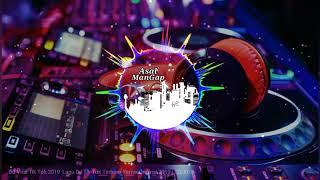 Download lagu DJ santai terbaru 2019 paling enak sedunia