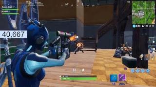 Duo Squads w/Chronic Jacobbb thumbnail