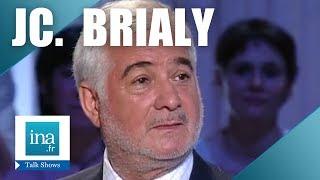 Jean Claude Brialy dans