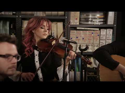 Lindsey Stirling - Carol of the Bells - 12/11/2018 - Paste Studios - New York, NY Mp3