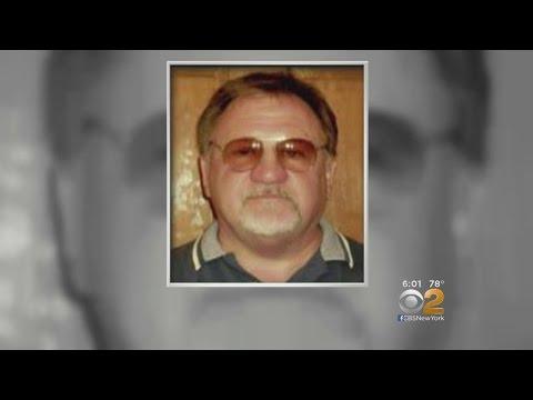 Congressman In Critical Condition Following Alexandria Shooting