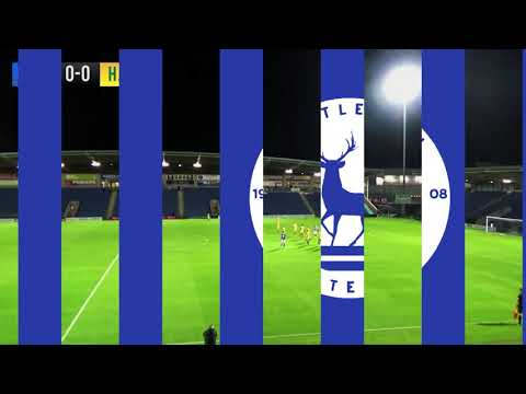 Chesterfield Hartlepool Goals And Highlights