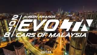 Video 2018 EVOLTN Cars of Malaysia download MP3, 3GP, MP4, WEBM, AVI, FLV Juli 2018