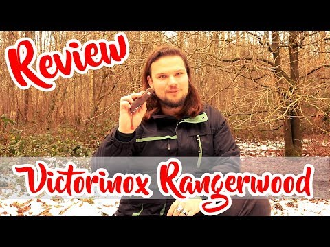 victorinox-rangerwood-🗡️---bushcraft-klappmesser-|-survival-wandern-outdoor-messer-alvo-hilbeck