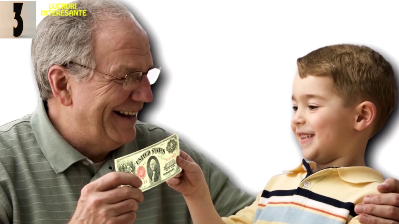 cum se fac monede bani video