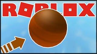 HOVNOV- SV-T - Poop World gegen Robloxu!