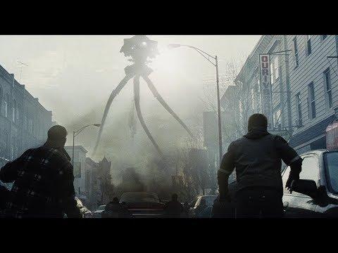 Битва за Нью Йорк