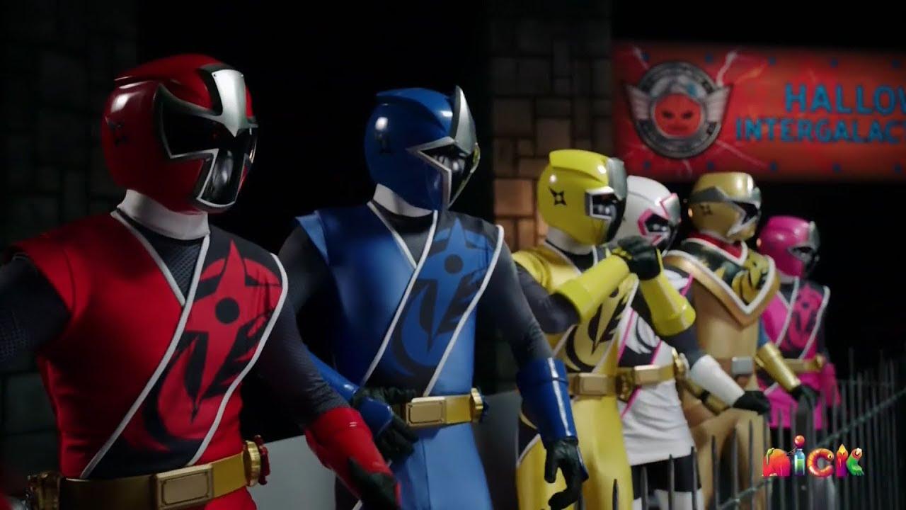 power-rangers-super-ninja-steel-final-body-swap-episode-21-monster-mix-up-halloween-special