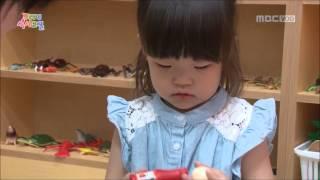 꾸러기식사교실 150706(서수원아동발달센터)