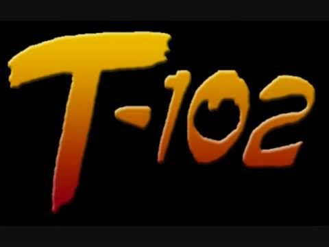 SSM (Pennsylvania Style) radio interview on the T-102 morning show