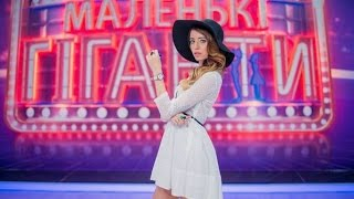 Надежда Дорофеева - участница дуэта Время и Стекло