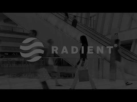 Radient Technologies Inc. - 2018 Venture 50