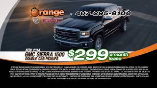 10540_st1280_089 Orange Buick Gmc