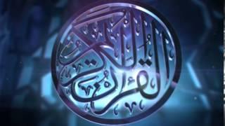 Quran Blue TV1