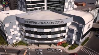 Shopping Praia da Costa - Vila Velha ES