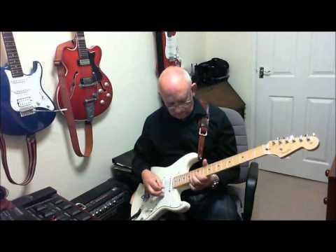 Take Me Home Country Roads John Denver - Instrumental by OldGuitarMonkey