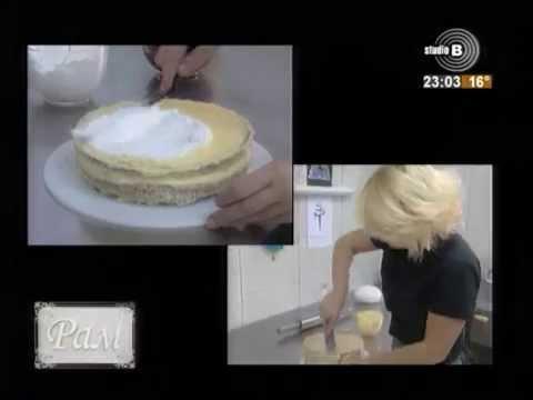 Ram - radionica Tiruriru torte