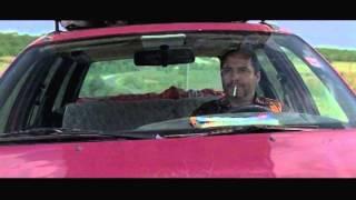Adventurers (Kalandorok) 2008 / Trailer