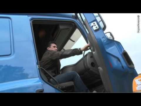 Déménagement et garde-meubles en Loire-Atlantique