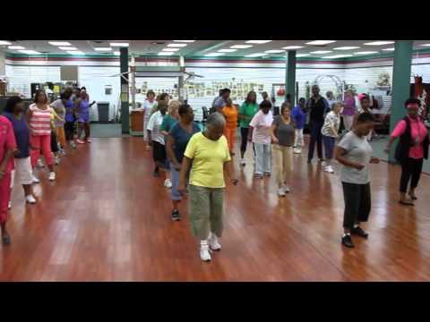 Best adult dance classes in new orleans, la thrillist.