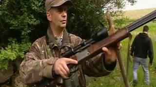 Beruf Jäger - NaturNah | NDR
