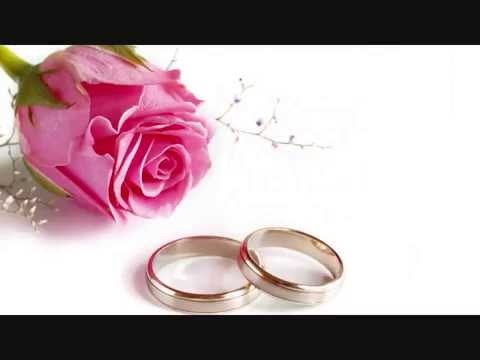 Svadobna (wedding) ...