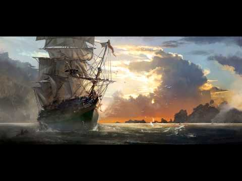 Epic Music Mix 2015 - 8 tracks [Orchestral - Epic Music]