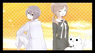 【実況】とある姉弟は明日を望む【おとうとぬいぐるみ】part3(終)